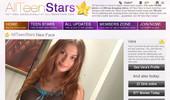 Visit All Teen Stars