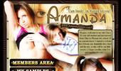 Visit Amanda Amore