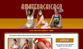 Visit Amateur Chicago