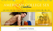 Visit Amateur College Sex