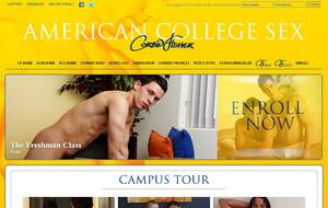 Visit Amateur College Sex