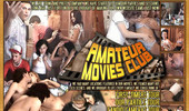 Visit Amateur Movies Club