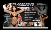 Visit Amateur Muscle