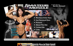 Visit Amateur Muscle