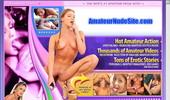 Visit Amateur Nude Site