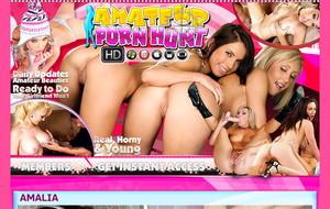 Visit Amateur Porn Hunt