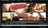 Visit Amateur Smothering