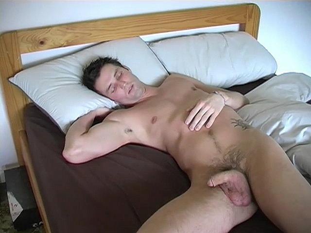 Amateur Straight Guys Site Review from