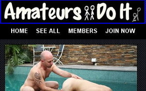 Visit Amateurs Do It Mobile