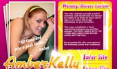 Visit Amber Kelly
