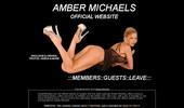 Visit Amber Michaels