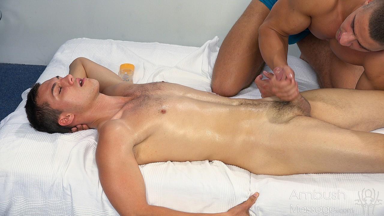 Los angeles gay male escorts gay massage