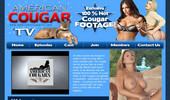Visit American Cougar TV