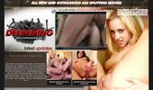 Visit Anal Deepening