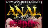 Visit Anal Discipline Mobi