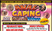 Visit Anal Gaping Videos