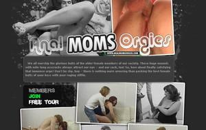 Visit Anal Moms Orgies