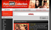 Visit Anal Movie Collection