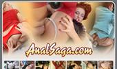 Visit Anal Saga
