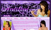 Visit Andi Land