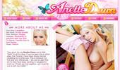 Visit Anette Dawn