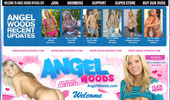 Visit Angel Woods
