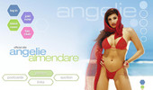 Visit Angelie.com