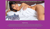 Visit Angelina Chung XXX