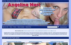 Visit Angelina Hart