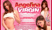 Visit Angelina Virgin
