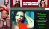 Visit Angie Jewels