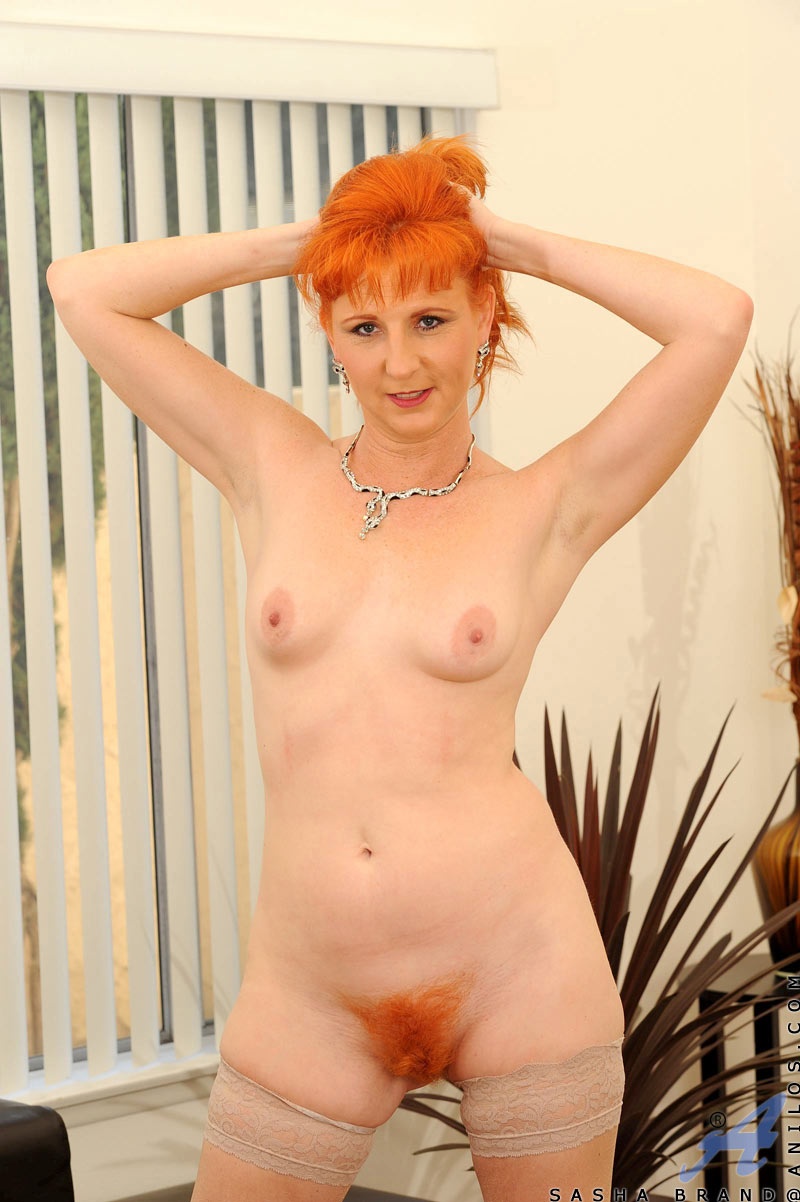 fuck-red-hair-pussy-porn-girl-and-boy