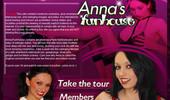 Visit Anna`s Fun House