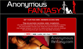 Visit Anonymous Fantasy