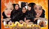 Visit Arab Ladyboys