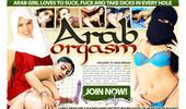 Visit Arab Orgasm