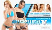 Visit Argentina Triple X