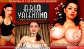 Visit Aria Valentino