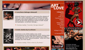 Visit Art of Love
