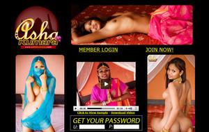 Visit Asha Kumara