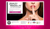 Visit Ashley Madison Mobile