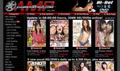 Visit Asia Movie Pass