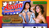 Visit Asian American Girls