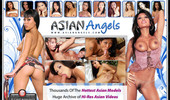Visit Asian Angels