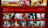 Visit Asian Babe Cams