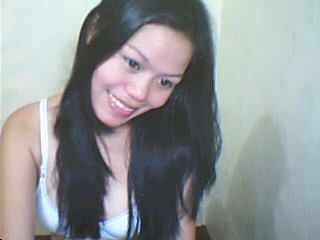Asian bar girl cams great