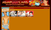 Visit Asian Boy Cams