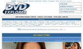 Visit Asian DVD Explorer