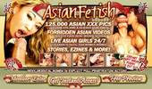 Visit Asian Fetish
