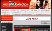 Visit Asian Gay Movie Collection